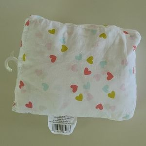 Other - Fitted Crib Sheet